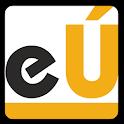eÚčty.cz icon