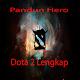 Panduan Hero Dota 2 Lengkap (app)
