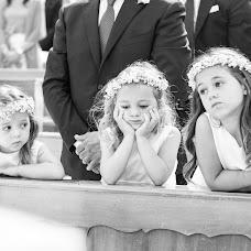 Wedding photographer Mauro Grosso (fukmau). Photo of 13.06.2019