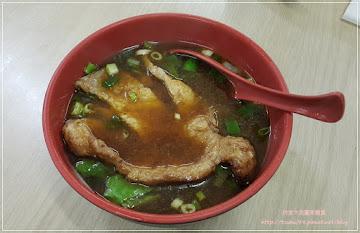 四川林牛肉排骨