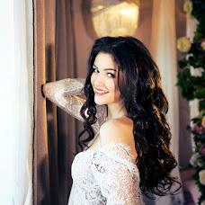 Wedding photographer Yaroslavna Yakushina (Yaroslavna). Photo of 16.03.2017