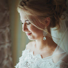 Wedding photographer Irina Gavrilenko (fraugavrilencko). Photo of 23.09.2017