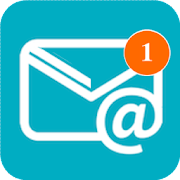 Email inbox app for android