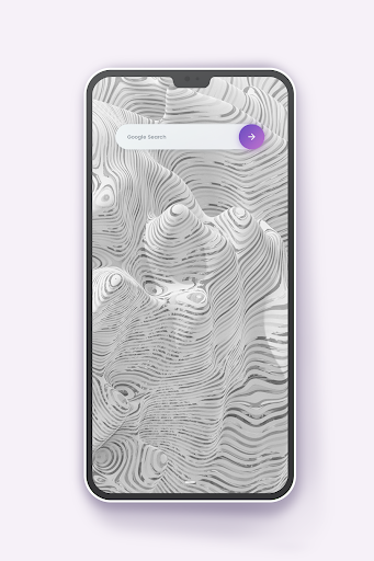 Pixelicious for KWGT image | 22