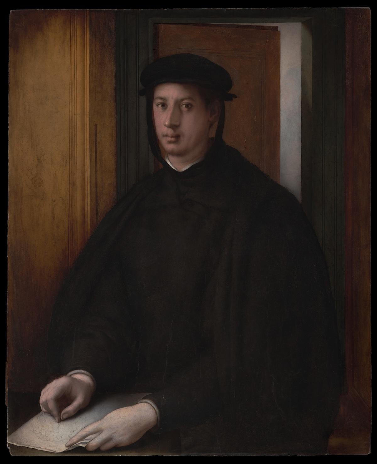 Как семья Медичи подняла искусство эпохи Возрождения на новые высоты.