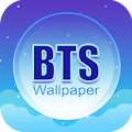 BTS Wallpapers HD - KPOP APK