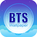 BTS Wallpapers HD - KPOP 1.0 APK Download