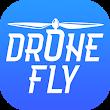 드론플라이 DroneFly icon