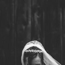 Wedding photographer Mario Bocak (bocak). Photo of 28.04.2016