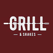 GRILL & SHAKE