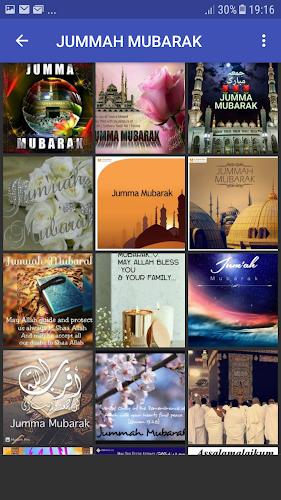 Download Ucapan Salam Jumaat Apk Latest Version For Android