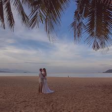 Wedding photographer Elena Osipova (elenaosipova). Photo of 12.05.2017
