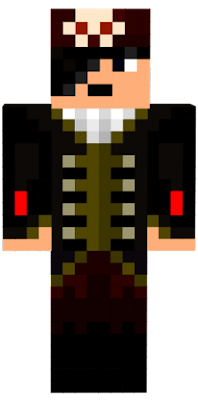 This skin is the same skin that the pheromones uses in their videos, but with a small modified ..