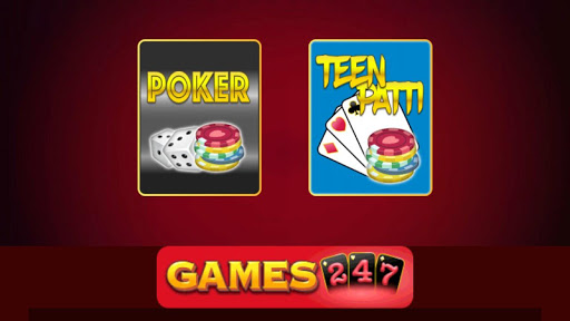 Games247 Casino 1.0 APK
