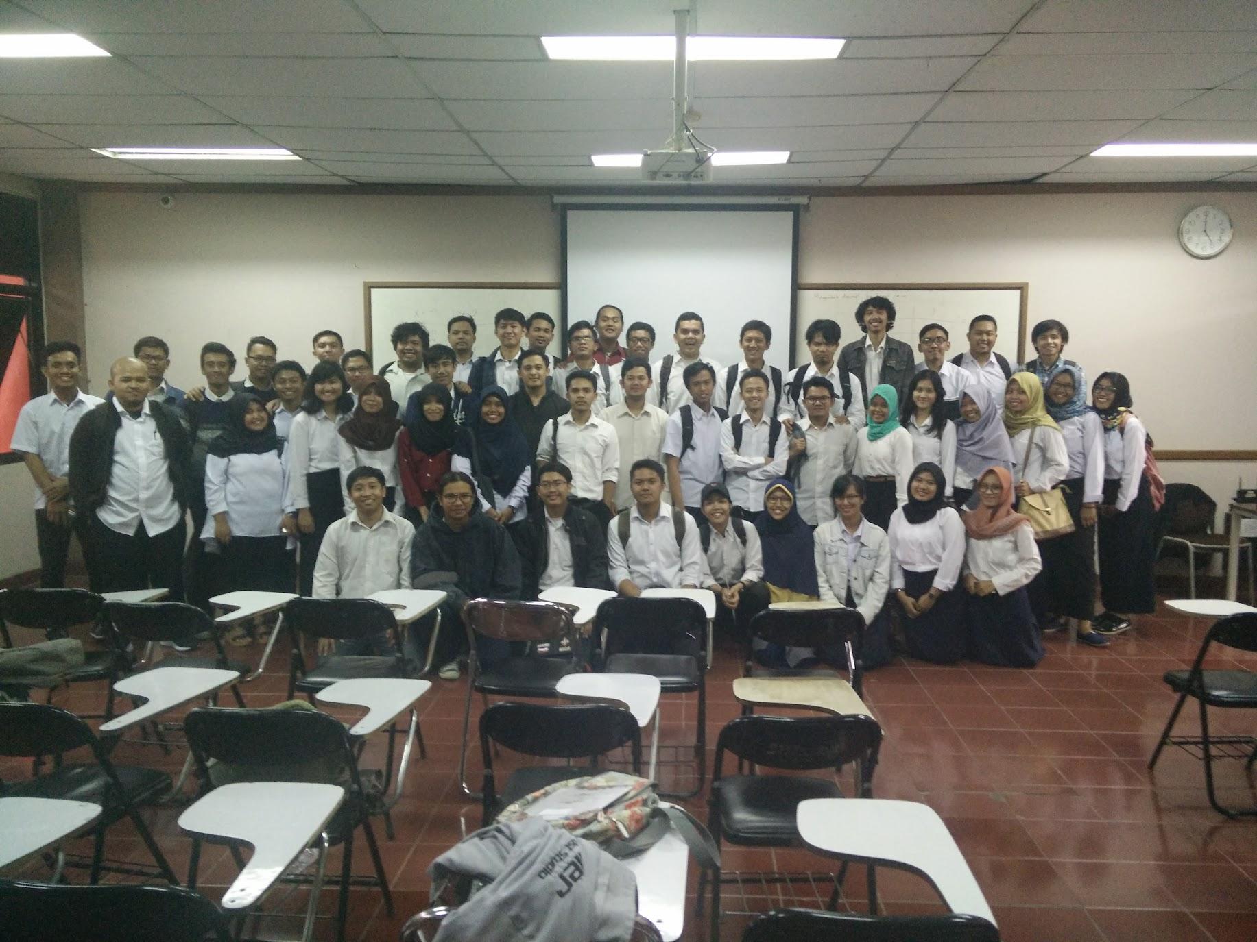 2017-08-22 - IFX-40-01 - Before AI 2017-2018