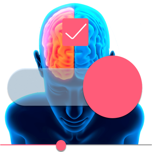 Fidget App | Play and Control your Anxiety