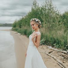 Wedding photographer Elena Shemekeeva (LenaShemekeeva). Photo of 19.06.2018