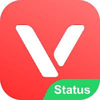 VMate Status 2020- Video Status& Status Downloader