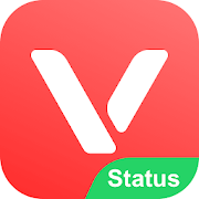 VMate Status 2020- Video Status& Status Downloader
