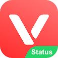 VMate Status 2020- Video Status& Status Downloader apk