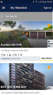 allhomes.com.au- screenshot thumbnail