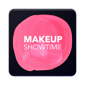 Makeup Showtime