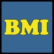 BMI APK
