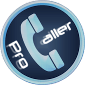 Procaller - Caller ID Search