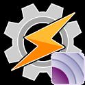 MQTT Publisher Plugin icon