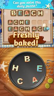 Word Cookies™ Mod