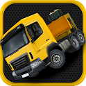 Drive Simulator 2016 icon