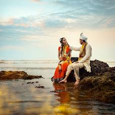 Wedding photographer Sergey Vokhmincev (Svshot). Photo of 05.02.2015