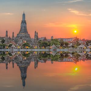 Wat Arun_4_2.jpg