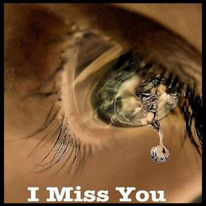 I Miss You HD Wallpaper 1 0 apk | androidappsapk co
