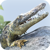 Alligator Simulator: Free Game