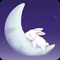 Buenas Noches Luna - Imagenes de Buenas Noches icon