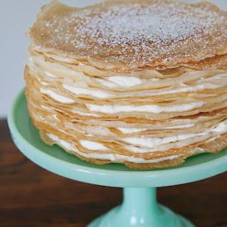 Bailey Irish Cream Cake Recipes.
