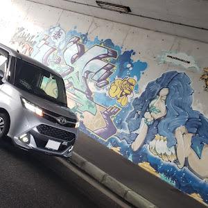 タンクカスタムのカスタム事例画像 ヤマケン@大阪のタンクカスタム乗りさんの2020年10月19日22:22の投稿