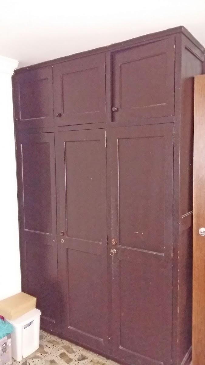 apartamento en arriendo caba�?�?itas 679-19668