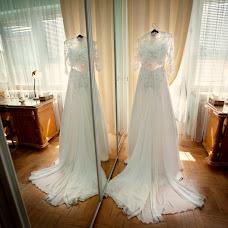 Wedding photographer Katarzyna Guratowska (guratowska). Photo of 28.02.2015