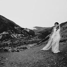 Fotógrafo de bodas Marcos Llanos (marcosllanos). Foto del 02.03.2017