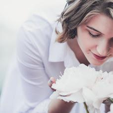 Wedding photographer Viktor Konopkin (Konopkinfamily). Photo of 26.06.2017