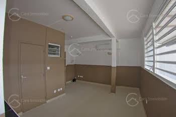 Studio 18,72 m2