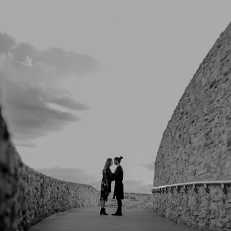 Svatební fotograf Dathos Flores (DathosFlores). Fotografie z 24.08.2016