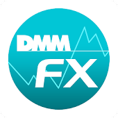 DMMFX for Android