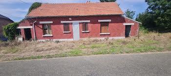 maison à Amigny-Rouy (02)