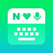 Naver SmartBoard - Keyboard: Search,Draw,Translate