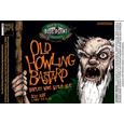 Logo of Blue Point Old Howling Bastard