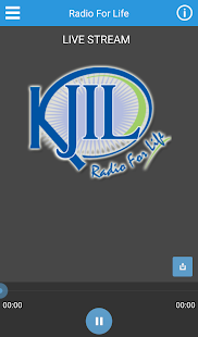 KJIL 991- screenshot thumbnail