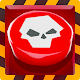 Doomsday Clicker Apk